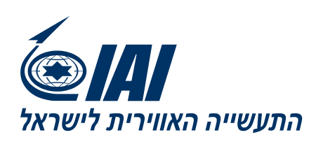 Israel Air Industry