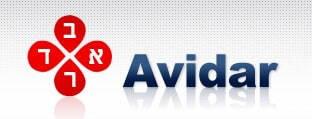 Avidar Group